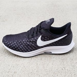 NIKE AIR ZOOM PEGASUS 35 Men's Shoes New!